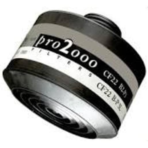 B2-P3 Combination Filter (042671)
