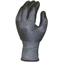 Skytec Ninja Knight Cut Resistant Glove