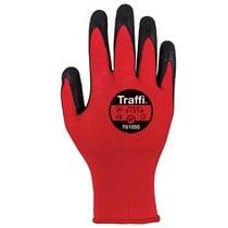 TraffiGlove Centric Glove - Cut Level 1 - TG1050
