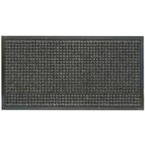 Aquacare 4218-1627 Anti-Fatigue Matting 1500 X 900mm