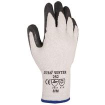 Winter Builders Grip Glove