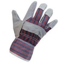 GLO6 Standard Canadian Rigger Gloves