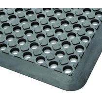 Opti-Mat 4203-1527 Anti-Fatigue Matting 900 X 1500mm