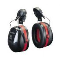 H540P3G Peltor Optime III Helmet Attachment