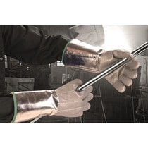 Foundary Heatbeater Glove