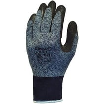 Showa 341 Advanced Grip Latex Palm Coated