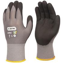Skytec Aria Nitrile Foam Multi-Function Glove