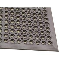 Ultimat 4202-1527 Anti-Fatigue Matting 910 X 1550mm
