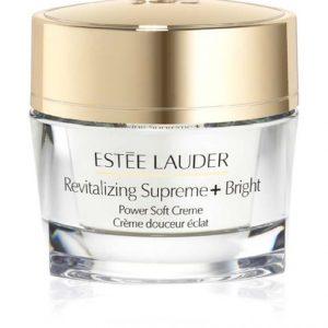 Estee Lauder Revitalizing Supreme+ Bright Power Soft Creme