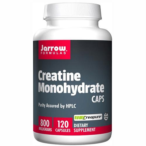Creatine Monohydrate 1000 grams