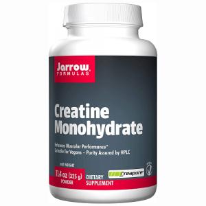 Creatine Monohydrate 325 grams