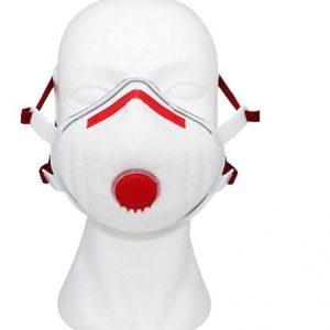 FFP3 Face Mask