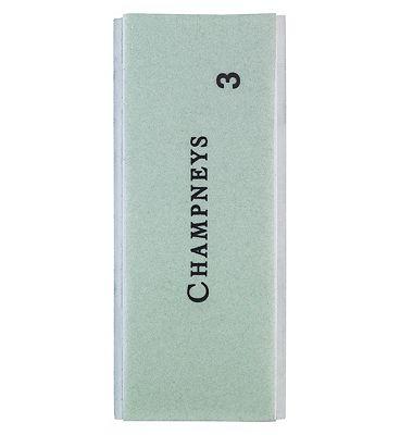 Champneys Miracle buffer