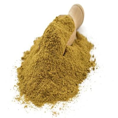 Organic Avocado Powder 100g (Sussex Wholefoods)
