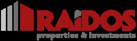Raidos-Properties-logo-color-300x92-1.png