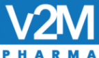 V2M-Logo-blue-text-1-e1597674035751.png